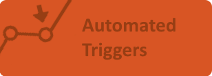 Automated triggers
