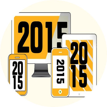 e-marketing trends 2015